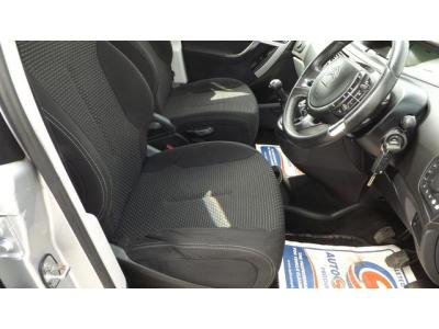 Image 2 for Citroen Grand C4 Picasso 1.6 HDI VTR+ 110HP 7 Seats