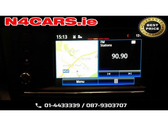 Imagine pentru ID 2228592