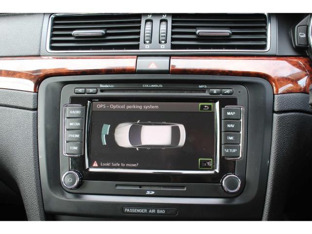 2011 Skoda Superb 1 6 TDI CR ELEGANCE 105HP LOW KM, Price