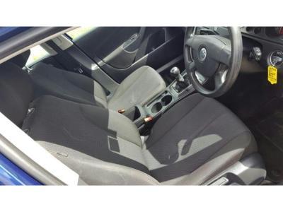 Image 3 for Volkswagen Passat 1.9 S TDi 105BHP