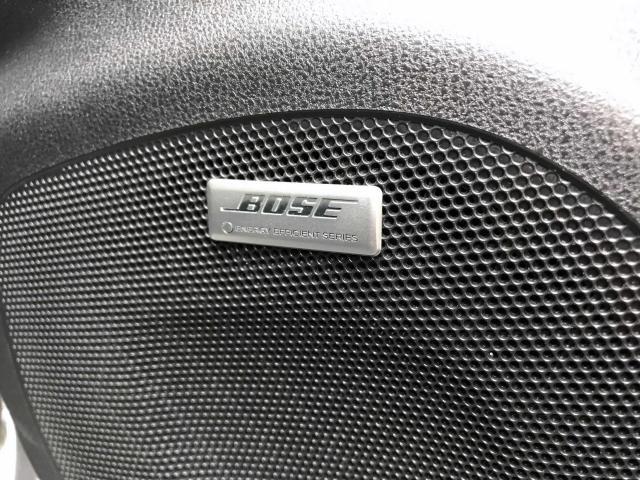 2018 Nissan Leaf - Image 13