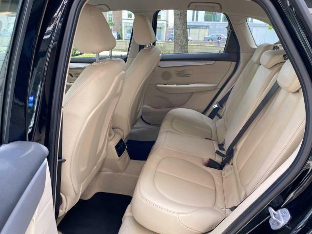 2015 BMW 2 Series Active Tourer - Image 8