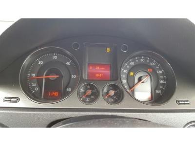 Image 2 for Volkswagen Passat 1.9 S TDi 105BHP
