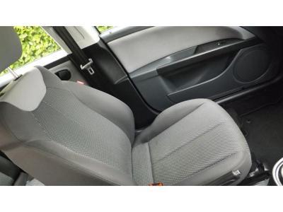 Image 17 for SEAT Leon 1.9 TDI COSTA SPORTS