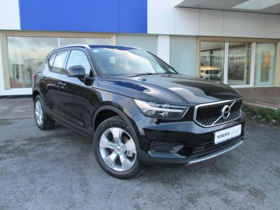Photos of 2020 Volvo XC40 1.5L Automatic