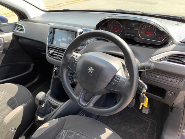 2013 Peugeot 208 - Image 7