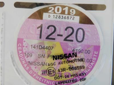 Imagine pentru ID 2569924