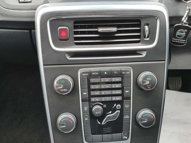 2011 Volvo S60 2 0 D3 S 163PS, Price: €7,500 2 0 Diesel for