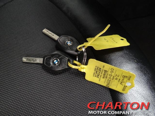 2006 Bmw Z4 2 0i Se Roadster Two Seater Z4 Full Service Nctd Full Valet 3 Month Warranty