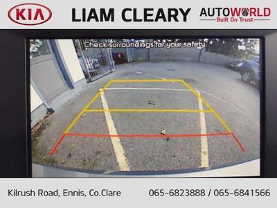 Image 15 for Kia Ceed 1.0 T-GDI K3 DEMO CAR SAVE €4000