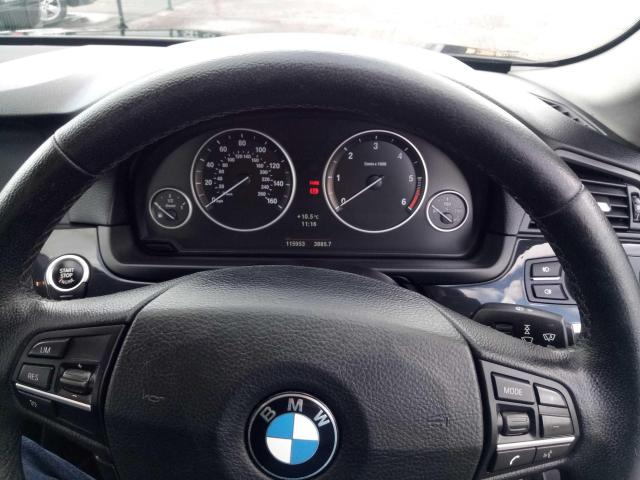 2012 BMW 5 Series 2 0 520D SE, Price: €11,950 2 0 Diesel for sale in