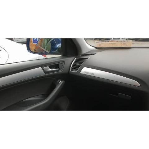 2014 Audi Q5 - Image 14