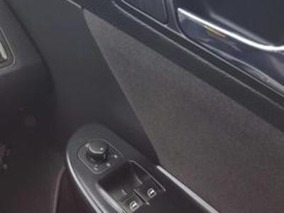 Image 7 for Volkswagen Passat 1.9 S TDi 105BHP
