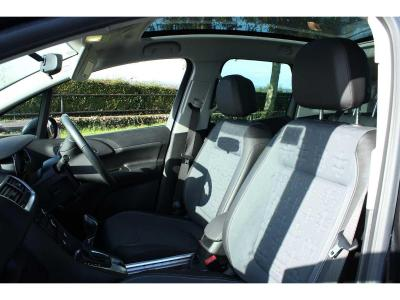 Image 5 for Opel Meriva Wheelchair Accessible