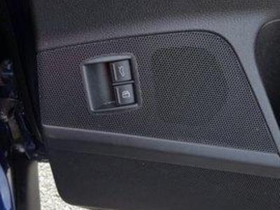 Image 6 for Volkswagen Passat 1.9 S TDi 105BHP