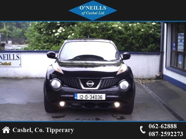 Cashel, County Tipperary - Wikipedia
