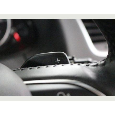 2014 Audi Q5 - Image 7