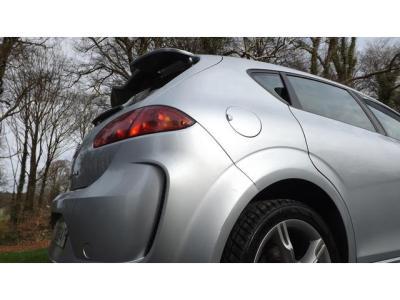 Image 28 for SEAT Leon 1.9 TDI COSTA SPORTS
