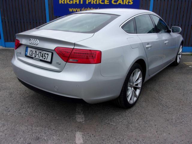 Used Cars Dublin 12 | Cars For Sale Dublin 12