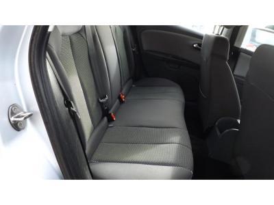 Image 6 for SEAT Leon 1.9 TDI COSTA SPORTS