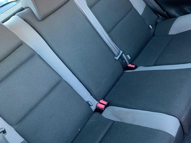 2008 Peugeot 207 - Image 11
