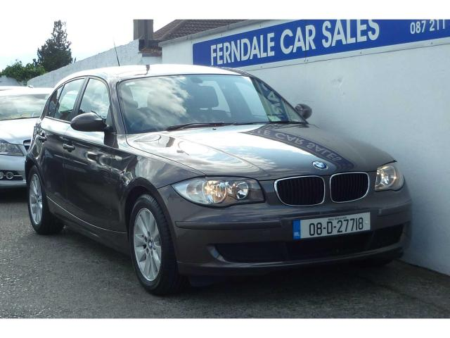 Used Cars Used Diesel Cars Wicklow Dublin Bray Car Dealer