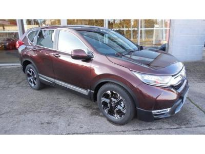 Photos of 2019 Honda CR-V 2.0L Automatic