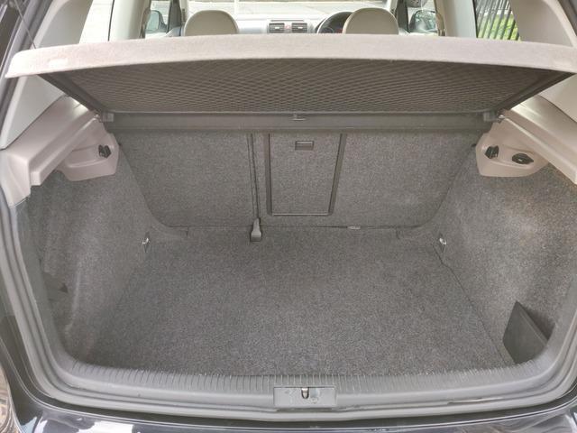 2008 Volkswagen Golf - Image 14