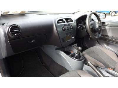 Image 4 for SEAT Leon 1.9 TDI COSTA SPORTS