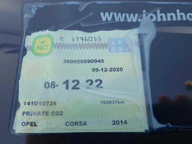 Imagine pentru ID 2706030