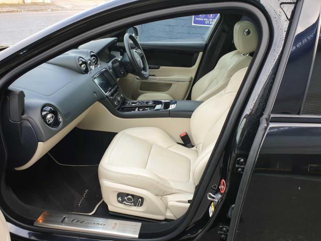 Imagine pentru ID 2682462