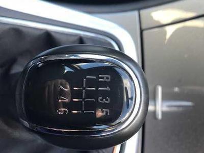 Image 19 for Opel Insignia 2.0 CDTi E/F DESIGN*SAT NAV*ESTATE