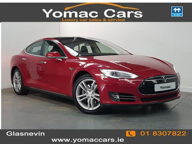 2014 Tesla Model S 85 Kwh Price 49 950 Electric For Sale In