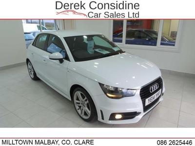 Derek Considine Car Sales Is Car Service Centre And Tow Truck