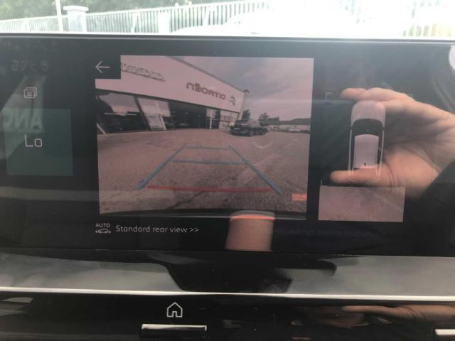 Photos of Citroen C4
