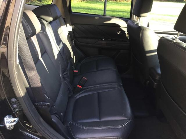 Full Set Luxury BLUE//BLACK Leather Look Car Seat Covers Mitsubishi ASX