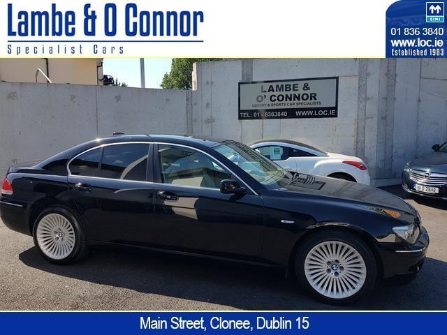 Best Car Loans Ireland