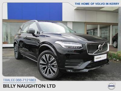 Photos of 2019 Volvo XC90 2.0L Automatic