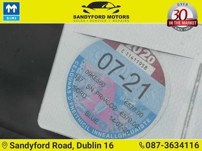 Imagine pentru ID 2793265