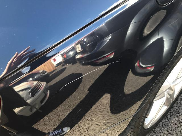 2016 Audi A4 - Image 16