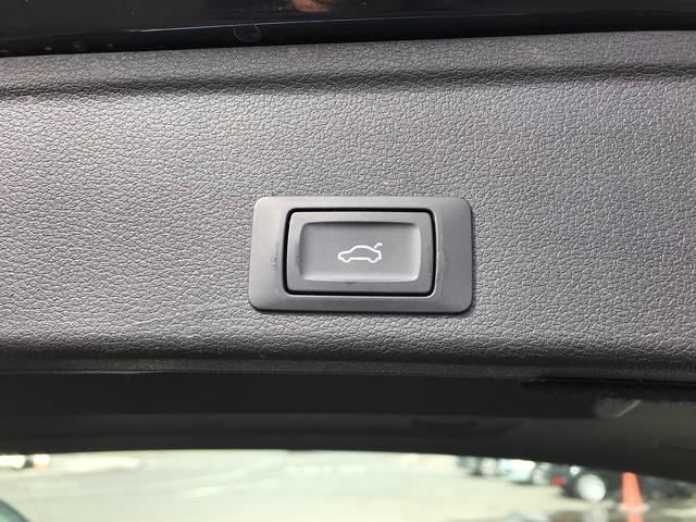 2016 Audi A4 - Image 12