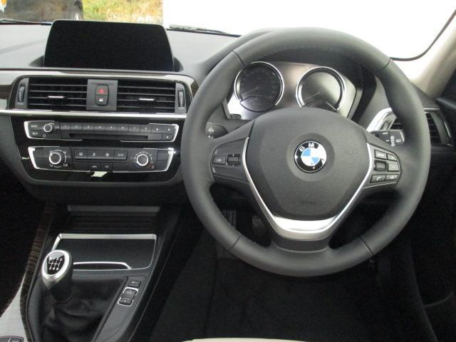 2018 BMW 1 Series - Image 4
