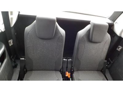 Image 5 for Citroen Grand C4 Picasso 1.6 HDI VTR+ 110HP 7 Seats