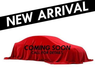 Photos of 2012 Volkswagen GOLF 1.6L Manual