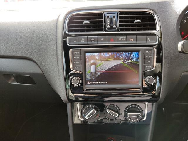 2016 Volkswagen Polo - Image 9