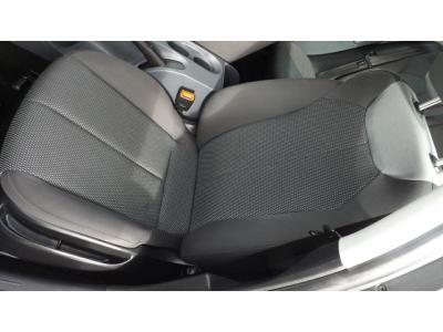 Image 3 for SEAT Leon 1.9 TDI COSTA SPORTS