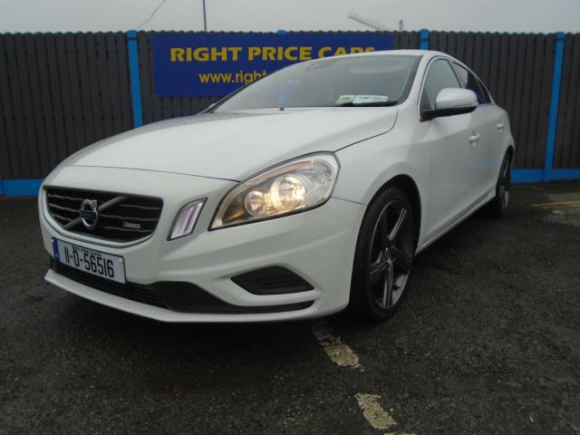volvo s60 owners manual 2011