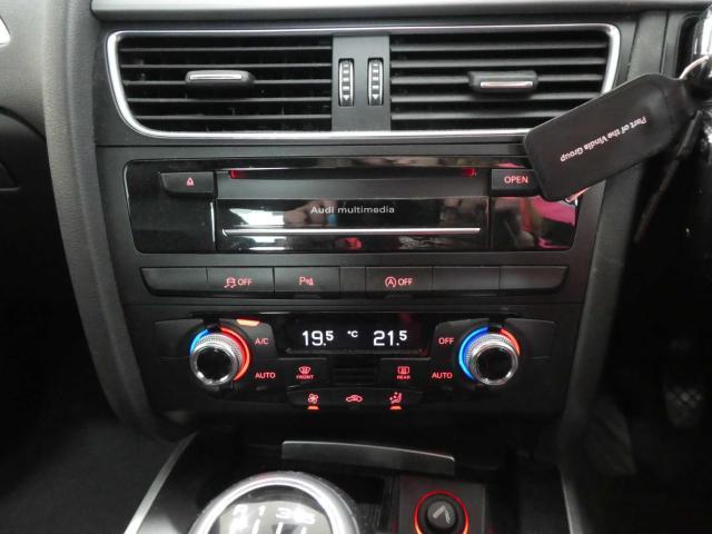 2015 Audi A4 2 0 TDI S LINE 143PS 72 31 per week, Price