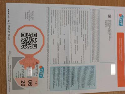 Imagine pentru ID 2454002