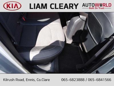 Image 10 for Kia Ceed 1.0 T-GDI K3 DEMO CAR SAVE €4000